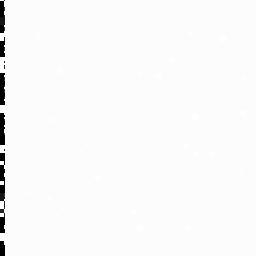 Subject AAZ00021xj