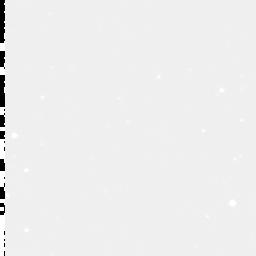 Subject AAZ00012hl