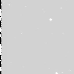 Subject AAZ00003f9