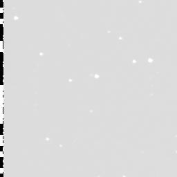 Subject AAZ00002m1