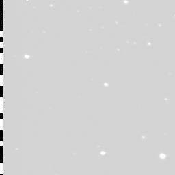 Subject AAZ000028d