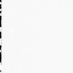 Subject AAZ000f8o5